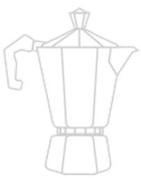 Кофеварки гейзерного типа