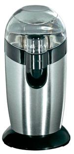 Электрическая кофемолка Clatronic 3307