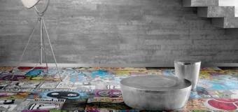 Что лучше: линолеум или ламинат в квартире?