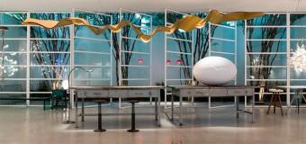 Люстры для гостиной в современном стиле, фото в интерьере