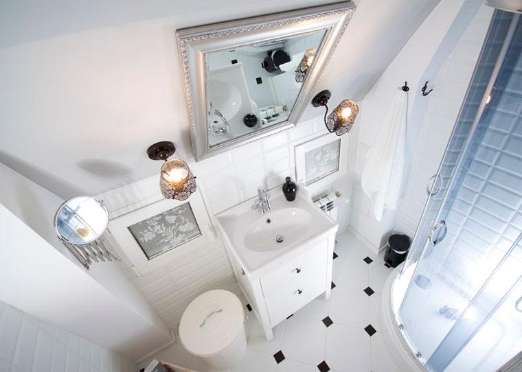 Какую плитку лучше выбрать для ванной, фото