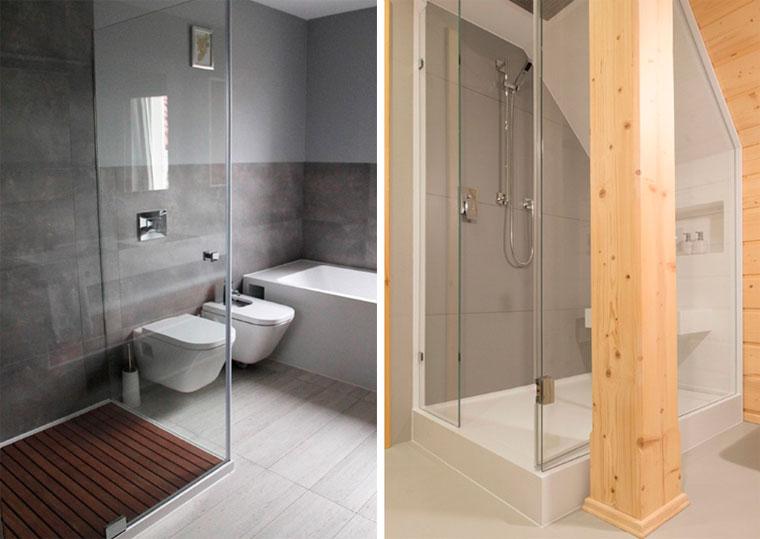 Дизайн ванной комнаты фото 2017