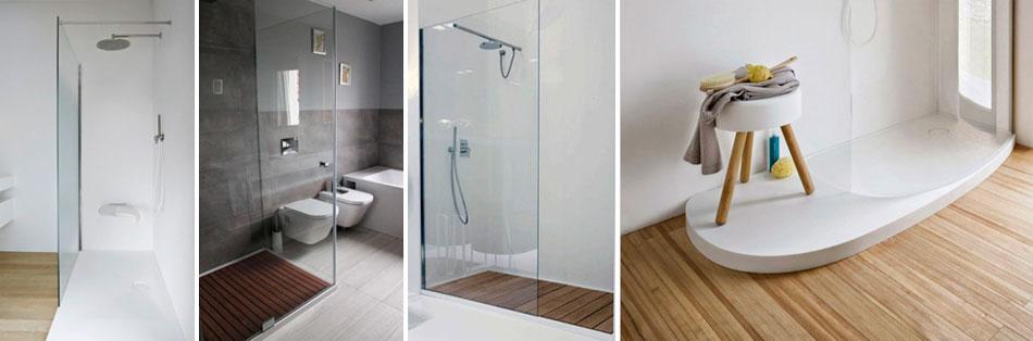 Ванная комната дизайн 2017 в современном стиле, фото