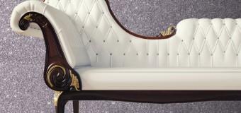 Водоэмульсионные и акриловые краски для стен с блестками, фото