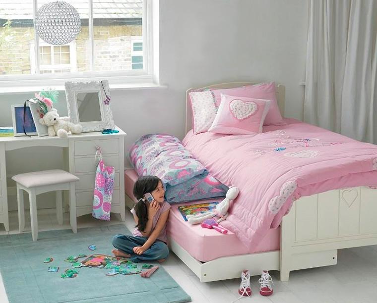 Какие купить кровати?