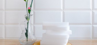 Меламиновая губка – инструкция по применению