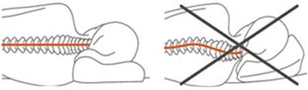 Что такое ортопедическая подушка