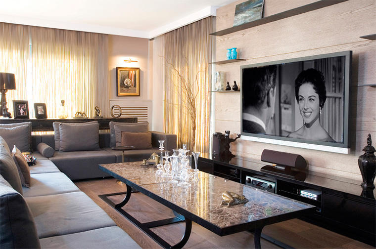 Как правильно выбрать телевизор для дома
