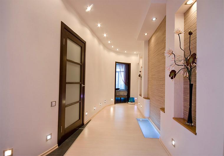koridor2