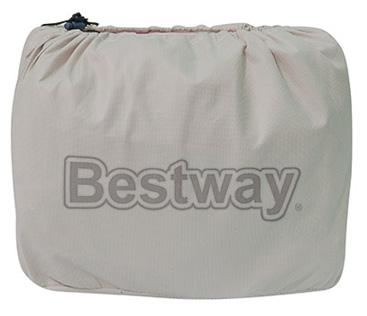 Матрас Bestway Comfort Quest
