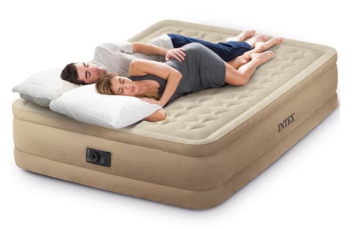 Мужчина и женщина постельное белье