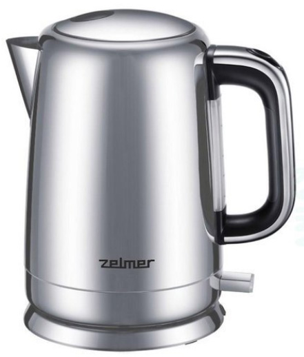 Zelmer ZCK 1177X