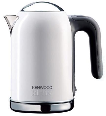 Kenwood KMIX SJM020