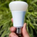Светодиодные лампы для дома: как выбрать?