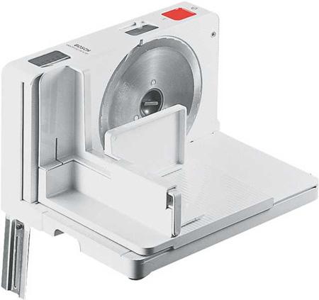 Bosch MAS 5710