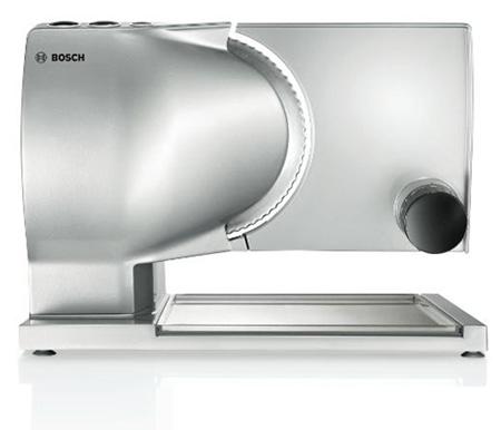 Bosch MAS 9501
