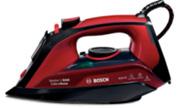 Bosch TDA 503011P