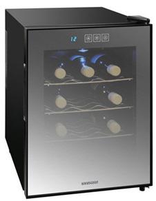 Холодильник Hyundai HY-VIN12A