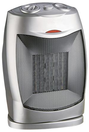 Керамический нагреватель
