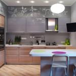 Телевизор на кухню – какой выбрать?