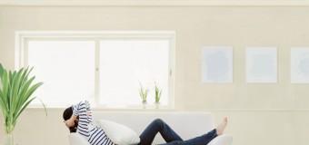 Как выбрать инфракрасный обогреватель на потолок