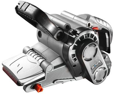 Шлифовальная машина Graphite 59G394