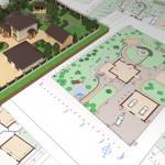 На что обратить внимание при покупке дома с земельным участком?