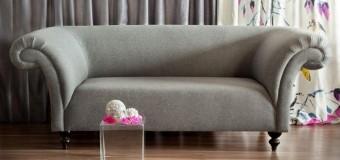 Какая ткань лучше для обивки дивана?