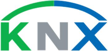 умный дом KNX