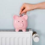 Как сэкономить на отоплении?
