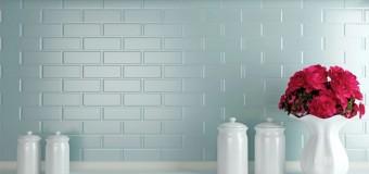 Керамическая краска для стен