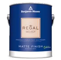Regal® Select Premium