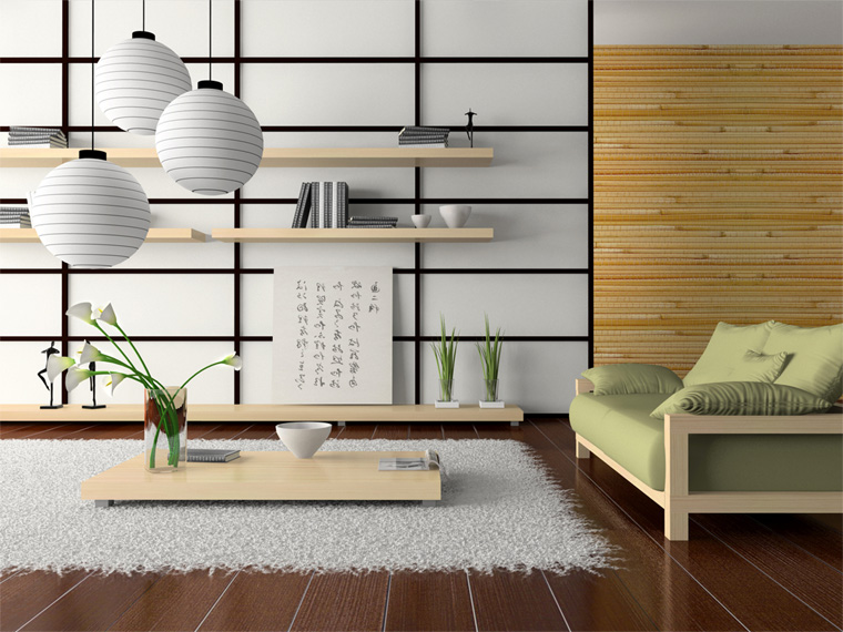 Furniture Design  TrendHuntercom