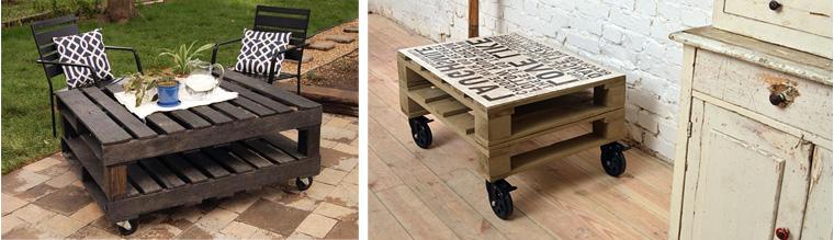 Сервировочный столик на колесиках складной, деревянный, стеклянный, фото