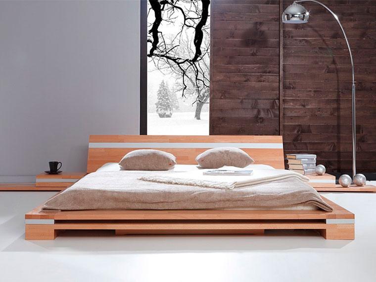 Обустройство спальни, какие цвета для спальни выбрать?