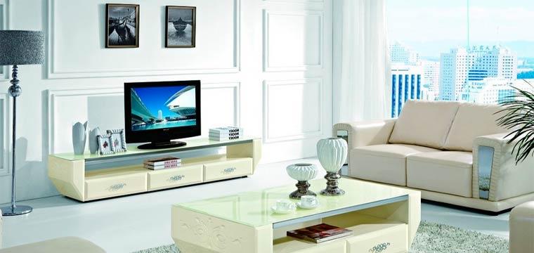 Интерьер зала – современный стиль, дизайн современного зала в квартире