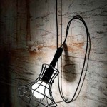 Правильные светильники и освещение