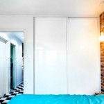 Фото. Интерьер маленькой спальни фото 2016 современные идеи