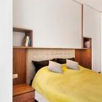 Шкафы, полки и другая мебель