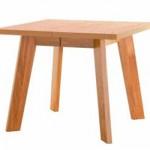 Маленький стол для маленькой кухни – современные решения