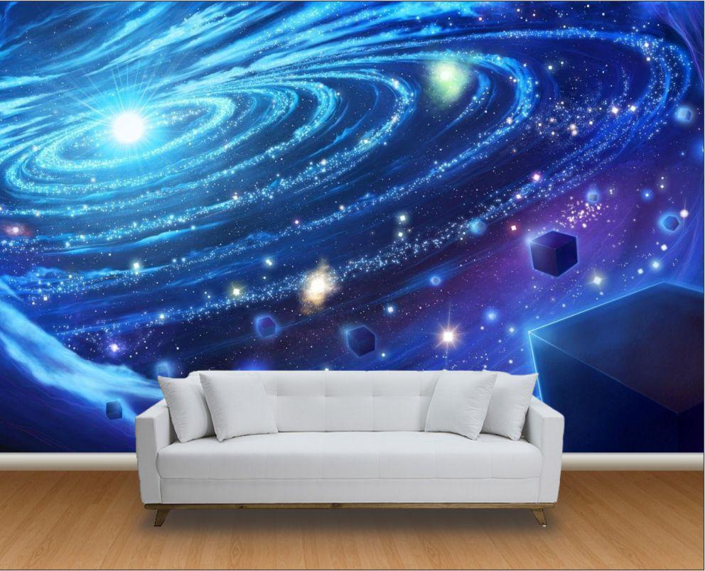 связывали космос картинки для зала севера его омывает